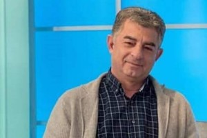 Γιώργος Καραϊβάζ: Στο «κυνηγητό» των δραστών οι Αρχές - Τους ψάχνουν στα ρεπορτάζ που έκανε