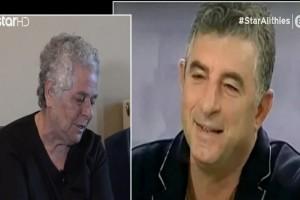 Γιώργος Καραϊβάζ: «Μου το έφαγαν το παιδί μου...» - Ανατριχιάζει η περιγραφή της μητέρας του για το πως έμαθε για την δολοφονία του