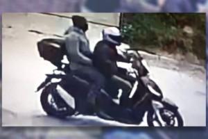Γιώργος Καραϊβάζ: Το «προφίλ» των δυο εκτελεστών (Video)