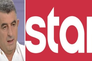 Γιώργος Καραϊβάζ: «Τσακίζει» κόκαλα η ανακοίνωση του Star για τον θάνατο του