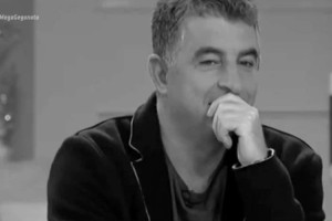 Γιώργος Καραϊβάζ: Το «παζλ» της στυγερής δολοφονίας - Το ύποπτο ζευγάρι, το σκούτερ «φάντασμα» και η έρευνα στις φυλακές (Video)