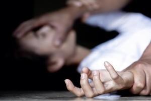 Φρίκη για 28χρονη στην Κατερίνη: Τη βίαζε ο θείος της από 9 ετών! «Ξυπνούσα από τους πόνους! Με ανάγκαζε να...»