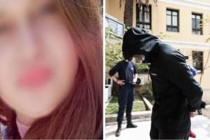 Επίθεση με καυστικό υγρό στην Κυψέλη: Ποινική δίωξη στον 25χρονο για απόπειρα ανθρωποκτονίας