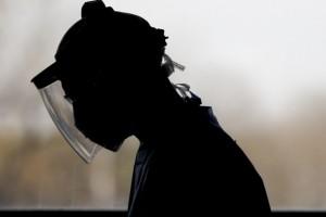 Κορωνοϊός: Νέα εποχή μετά το εμβόλιο - Χωρίς μάσκες και αποστάσεις όσοι το κάνουν