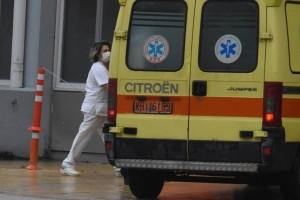 Κορωνοϊός: Άμεσα κλιμάκιο του Υπουργείου Υγείας σε νοσοκομεία της Θεσσαλονίκης