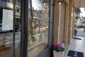 Κοζάνη: Παράθυρο για άνοιγμα του λιανεμπορίου στις 19 Απριλίου