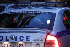 Θρίλερ στην Κρήτη: Ασθενής επιτέθηκε σε οδοντίατρο με φαλτσέτα, σφυρί και σχοινί - «Το σημείο είχε γεμίσει αίμα»