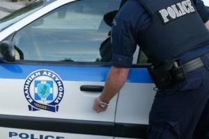 Κυψέλη: Επιχείρηση της Αστυνομίας στην πλατεία Αγίου Γεωργίου