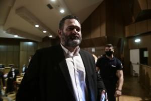Γιάννης Λαγός: Ψάχνει τρόπο για να μην εκδοθεί στην Ελλάδα