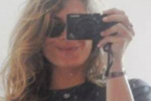 «Θέλω να μάθω την αλήθεια»: Συγκλονίζει η μητέρα της 25χρονης που έπεσε σε γκρεμό στη Γαύδο!