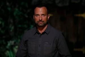 Survivor 4: Άρχοντας ο Λιανός - Τόσα παίρνει σε κάθε επεισόδιο του ριάλιτι