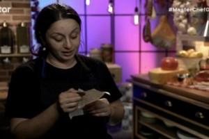 MasterChef 5: Πλάνταξαν όλοι με το γράμμα της Μαργαρίτας - «Τζιοβάνι γερά για τα 50.000»