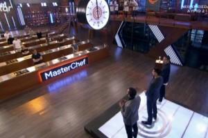 MasterChef 5: Δε γύρισαν όλοι στην κουζίνα - Οι παίκτες που δε δέχθηκαν να μαγειρέψουν