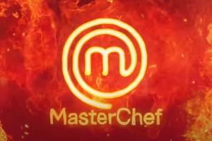 MasterChef 5- trailer 21/4: Ο κακός χαμός στη κουζίνα