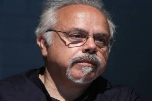 Κορωνοϊός: Διασωληνώθηκε ο οικολόγος Μιχάλης Τρεμόπουλος