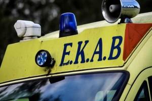 Τραγωδία στην Κρήτη: 40χρονος είχε δηλωθεί εξαφανισμένος και βρέθηκε νεκρός μετά από τροχαίο