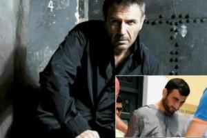 """""""Τον σκότωσα γιατί..."""": Ομολογία σοκ από το δολοφόνο του Νίκου Σεργιανόπουλου"""