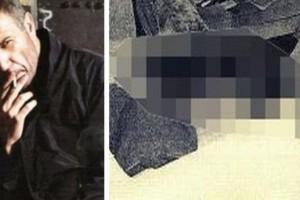Νίκος Σεργιανόπουλος: Στη φόρα η κρυφή κληρονομιά του!