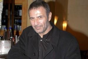 """Νίκος Σεργιανόπουλος: Η τραγική ειρωνεία που """"στοίχειωσε"""" το μνημόσυνό του"""