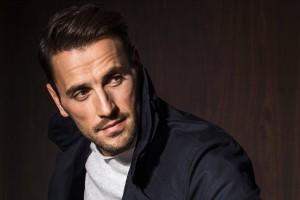 Νίκος Βέρτης: «Πάγωσε» η κατάσχεση της περιουσίας του- Η απάντηση του τραγουδιστή