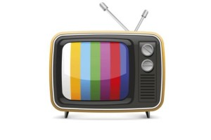 Τηλεθέαση 15/04: Ανατροπή στον πίνακα της AGB - Αναλυτικά τα νούμερα της Πέμπτης