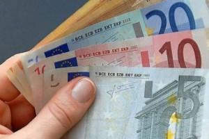 Μπαράζ πληρωμών από e-ΕΦΚΑ και ΟΑΕΔ μέχρι τις 9 Απριλίου