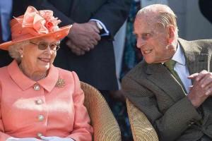 Πρίγκιπας Φίλιππος: Ποιος είναι ο «άπιστος» Έλληνας σύζυγος της Ελισάβετ που δεν επισκέφθηκε ποτέ την Ελλάδα και πέθανε 99 ετών