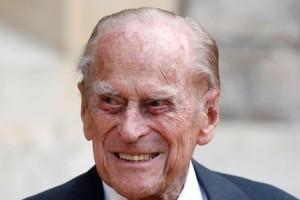 Πρίγκιπας Φίλιππος: Φοβερή αποκάλυψη από στενό του φίλο - «Για πάνω από 70 χρόνια...»