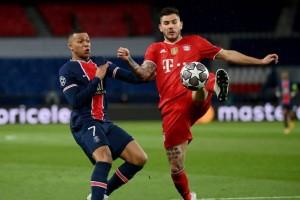 Champions League: Μπάγερν και Πόρτο τα «διπλά», Παρί και Τσέλσι την πρόκριση