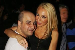 «Πυροβόλησε» ο Μάρκος Σεφερλής - Σε κατάσταση αμόκ η Έλενα Τσαβαλιά