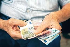 Συντάξεις-Αναδρομικά: Ποτε καταβάλλονται τα χρήματα σε 30.000 δικαιούχους - Ποιοι θα δουν χρήματα στους λογαριασμούς τους