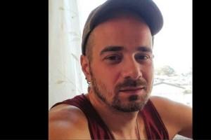 Εντοπίστηκε πτώμα στην περιοχή που εξαφανίστηκε ο Στάθης Άνθης - Κλήθηκε η οικογένεια για αναγνώριση της σορού