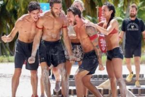 Αποκάλυψη για Survivor - Έτσι μιλούν οι παίκτες με Ελλάδα - Οι κώδικες που δεν κατάλαβε κανείς (ΒΙΝΤΕΟ)
