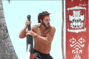 Survivor Live spoiler, 14/04: Αυτή η ομάδα κερδίζει σήμερα!