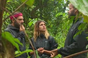 Survivor 4: «Χωρίς Τριαντάφυλλο και Αλέξη δε θα υπήρχε το ριάλιτι»