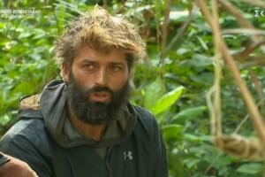 Survivor 4: Απίστευτη ατάκα Αλέξη σε Παύλο - «Αν σου δώσω μια μπανάνα θα είσαι εντάξει;»