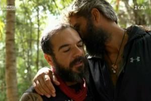 Survivor 4: Δε σταματά πουθενά ο Αλέξης - Έστειλε τη Μαριαλένα στην Ελένη για να ψηφιστεί ο Τζέιμς