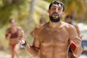 Survivor spoiler: Διαδικτυακός πόλεμος - Φίλοι του Σάκη απειλούν όσους τον βρίζουν στο Instagram