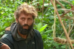 Survivor spoiler: Έφυγε... με το έπαθλο στα χέρια ο Αλέξης Παππάς - Απίστευτα τα χρήματα που του έδωσε η παραγωγή