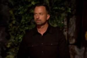 Survivor spoiler 16/04: Δε θα μπει κανένας πρώην παίκτης! Έτσι θα καλυφθεί το κενό από τις οικειοθελείς αποχωρήσεις
