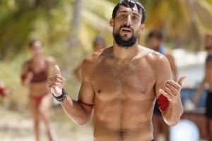Survivor spoiler: Απίστευτο - Κρυφή επικοινωνία των παικτών με την Ελλάδα