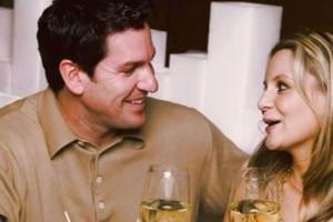 """Εύα, 55 ετών: """"Ο άντρας της κόρης μου με φλερτάρει και μου αρέσει πολύ"""""""