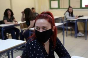 Σχολεία: Πώς δικαιολογούνται οι απουσίες για όσους διαμένουν με ευπαθή άτομα