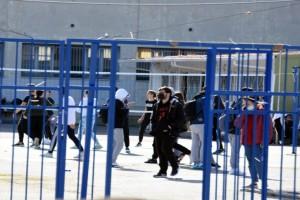 Σχολεία: Οι ημερομηνίες της επιστροφής για Λύκεια, Γυμνάσια & Δημοτικά (Video)