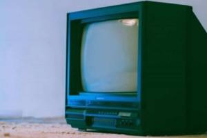 Τηλεθέαση 11/04: Τα νούμερα των Κυριακάτικων προγραμμάτων