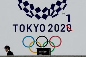 Ολυμπιακοί Αγώνες: Η διοργάνωση κινδυνεύει με ακύρωση