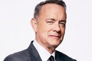 Δύσκολες ώρες για τον Tom Hanks-Κατηγορούν τον γιο του για κακοποίηση