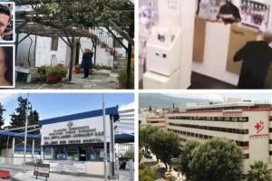 Metropolitan, Ερυθρός Σταυρός, Κυπαρισσία, Πήλιο: Φταίει η καραντίνα για τις 4 τραγωδίες σε ισάριθμες ημέρες;