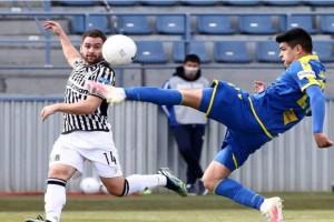 """Αστέρας Τρίπολης - ΠΑΟΚ (1-1): Δεν """"Χ""""άρηκε κανείς (Video)"""