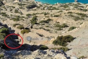 Τροχαίο στη Γαύδο: Ποια ήταν η 25χρονη που σκοτώθηκε